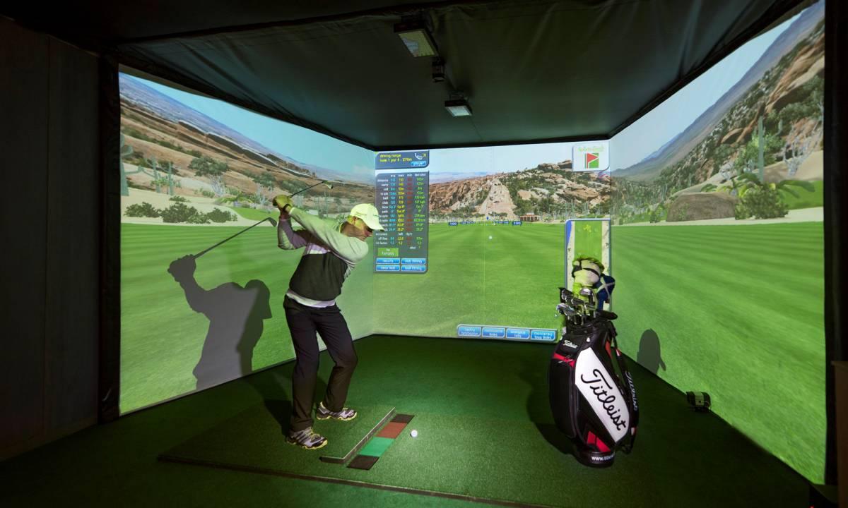 Hotel Golf Alto Adige S 252 Dtirol La Vacanza All Insegna Del