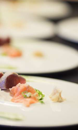 Gourmet and Culinary in the Quellenhof Resort in South Tyrol